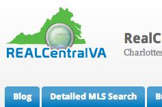 real central VA