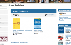 4realz-bookstore-screenshot