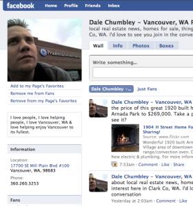 dale-chumbley