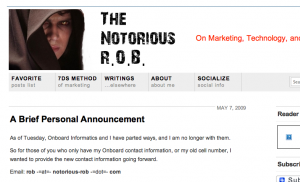 notorious-rob