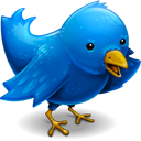 twitter-logo_000