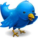 twitter-logo_0001