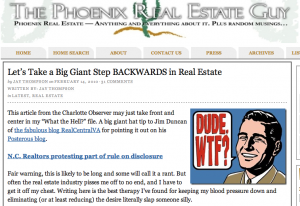 phoenix-real-estate-guy-post-300x2061