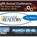 conferences-300x1941