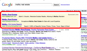 google-ads-in-malibu-300x1751