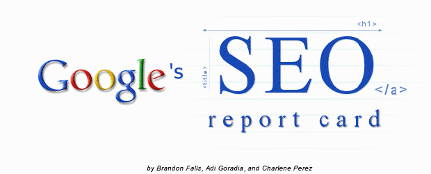 google-seo-report-card1