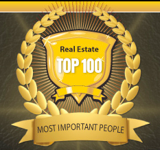 top-real-estate-people1