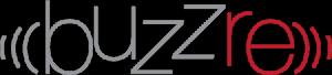 BuzzRE-Orange-County-Real-Estate-Internet-Social-Media..-300x681