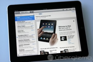 ipad-review-13-email